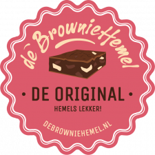 cropped-Browniehemel-Original.png
